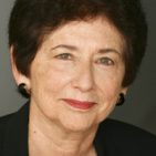 Ida Abbott, Former Practicing Attorney and Consultant on Optimizing Legal Talent