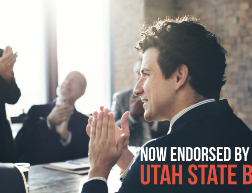 Utah State Bar Endorses ALPS as the Legal Malpractice Insurance Carrier of Choice for Members.
