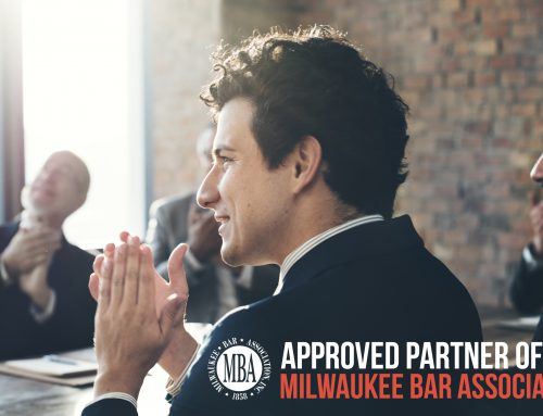 ALPS is an Approved Partner of the Milwaukee Bar Association