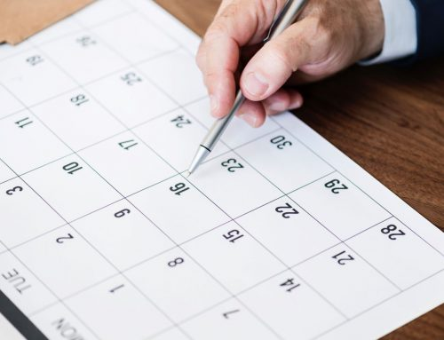 The False Sense of Security that Comes with Redundant Calendaring Systems