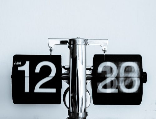 A Tale of Two Calls – Insuring Past and Future Exposures