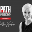 Martha Knudson on Wellbeing in Law podcast